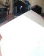 張家界棺材銷售廠家-為您介紹遇到棺材的