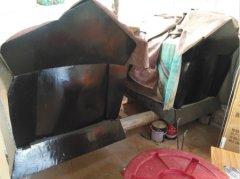 木材和棺材有什麼區別-開看看張家界永定